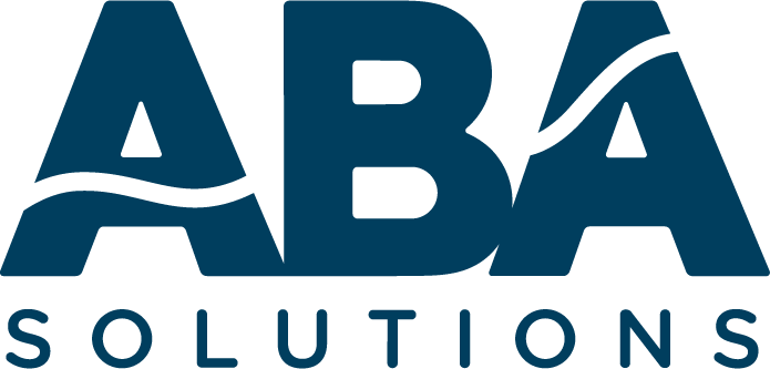 ABA Solutions logo