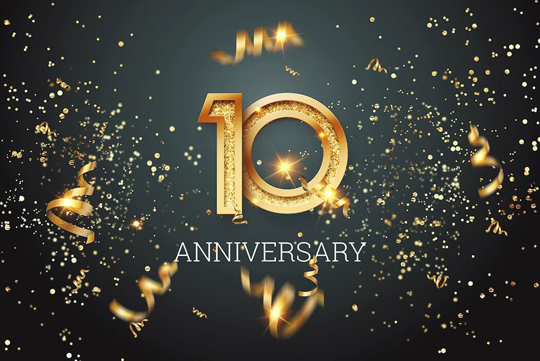 10-year-anniversary-image